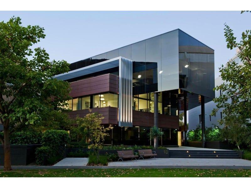 10 Kings Park Road, West Perth, WA 6005