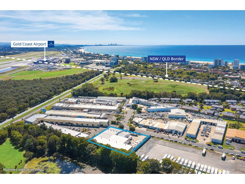 49-53 Ourimbah Road, Tweed Heads, NSW 2485