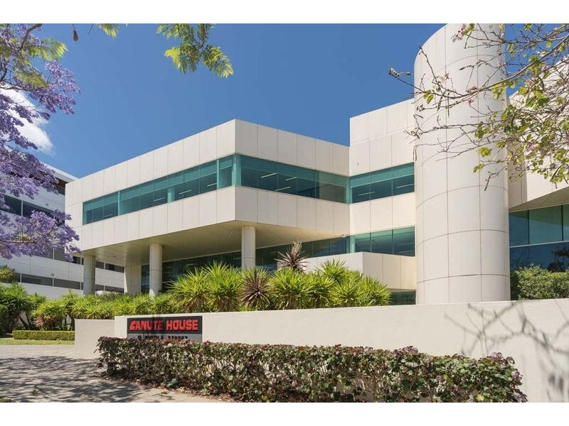 15 rheola street west perth wa 6005 offices property for 152 158 st georges terrace