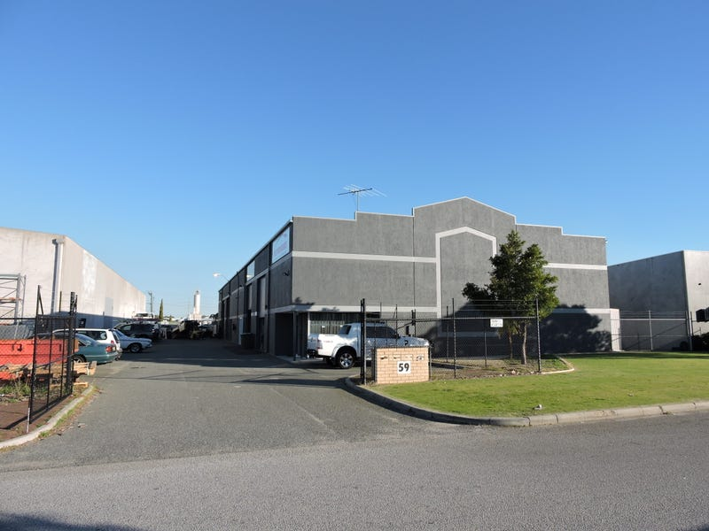 3 59 holder way malaga wa 6090 sold industrial for 218 st georges terrace perth