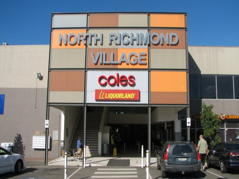 Commercial Property North Richmond Nsw