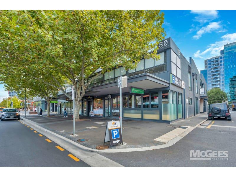80 Grote Street, Adelaide, SA 5000