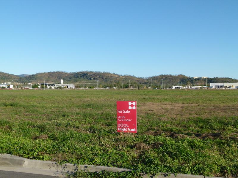 Ingham Property Development