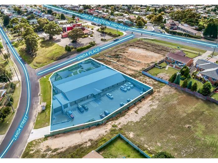 88 Landa Street, Bowenfels, NSW 2790