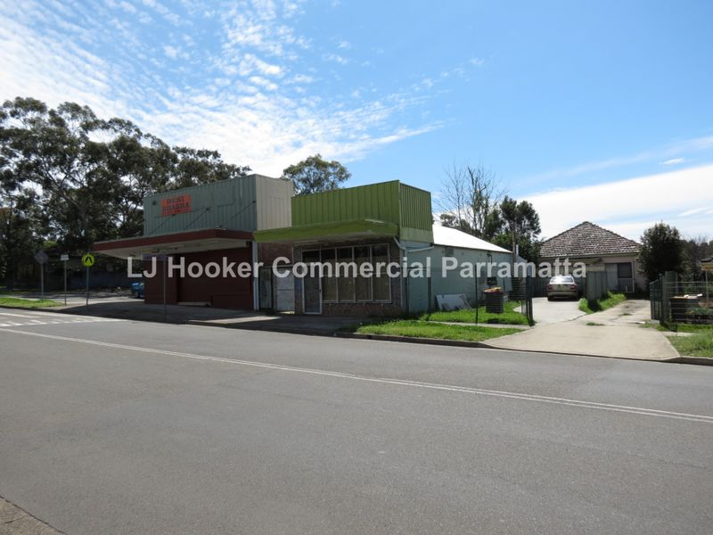 Property For Sale In Doonside Nsw