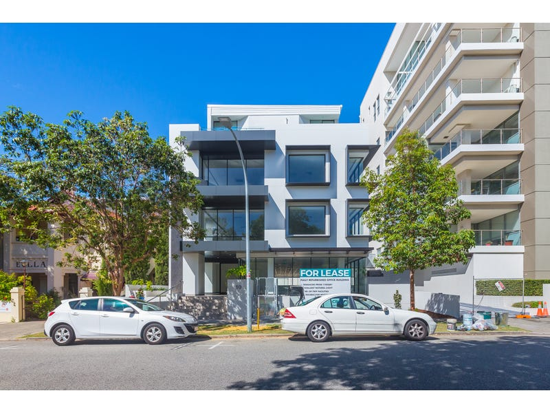 10 Outram Street, West Perth, WA 6005
