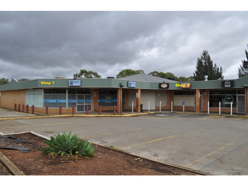 1 3 116 diment road salisbury sa 5108 retail