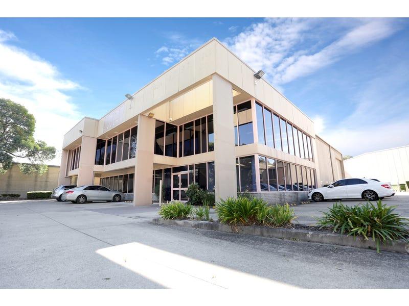 1/11 Packard Avenue, Castle Hill, NSW 2154