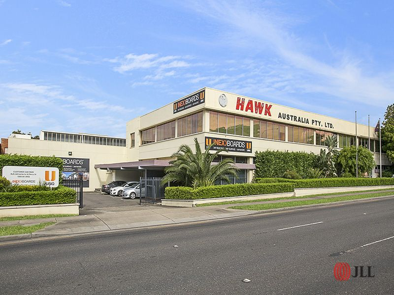 57 St Hilliers Road, Auburn, NSW 2144