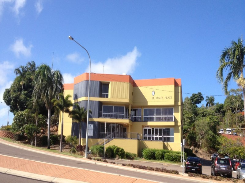 My Property Agent Qld Townsville City