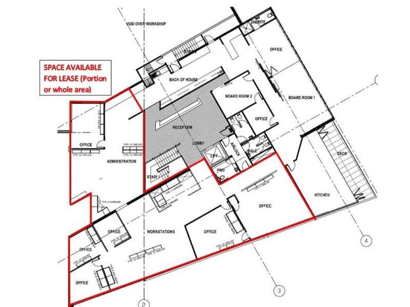55-57 Jardine Drive Redland Bay QLD 4165 - Floor Plan 2