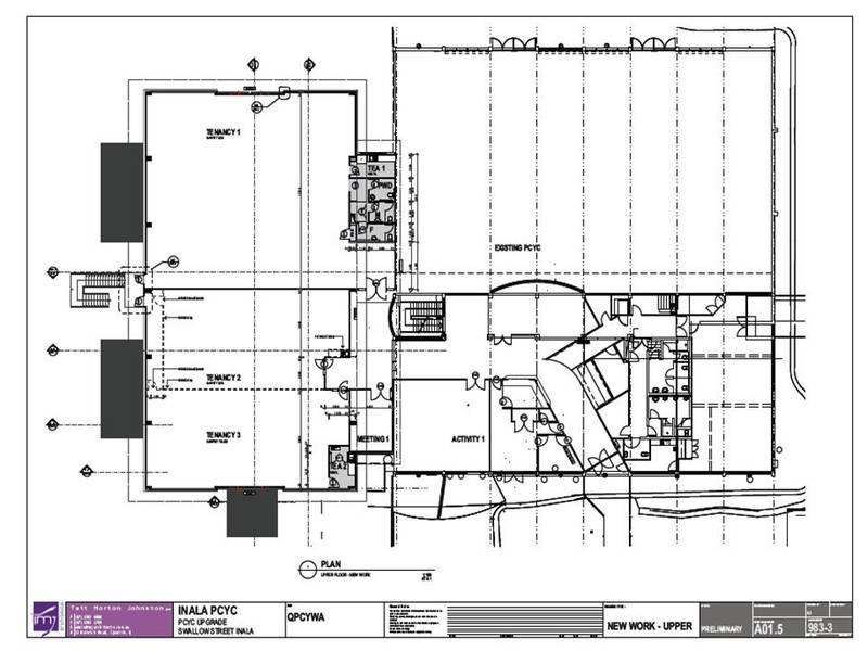 37 Swallow Street Inala QLD 4077 - Floor Plan 1