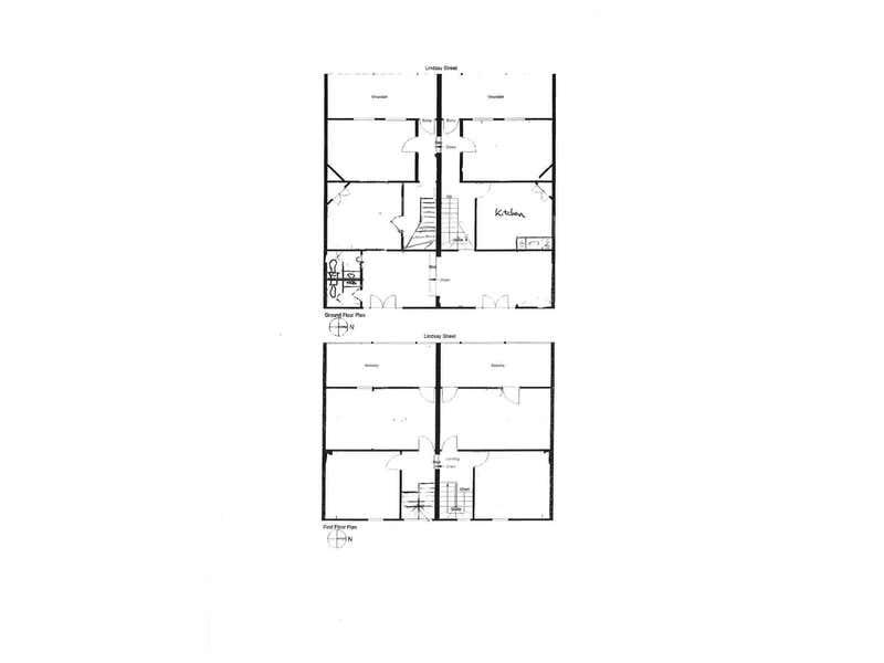 54-56 Lindsay Street Perth WA 6000 - Floor Plan 1