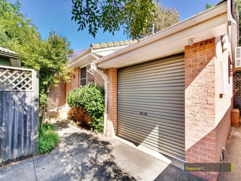 15A Balmoral Road, Northmead, NSW 2152