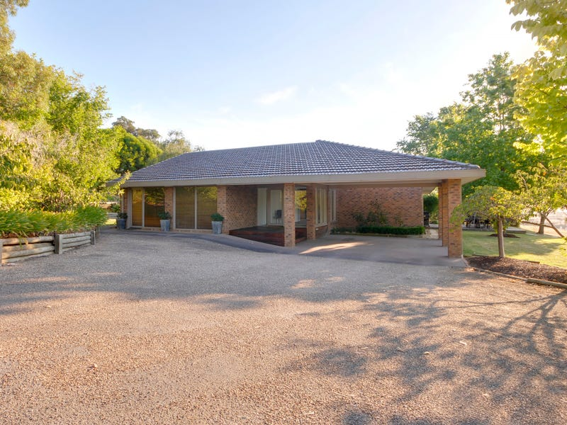 100 Thomson Road, Hazelwood South, Vic 3840
