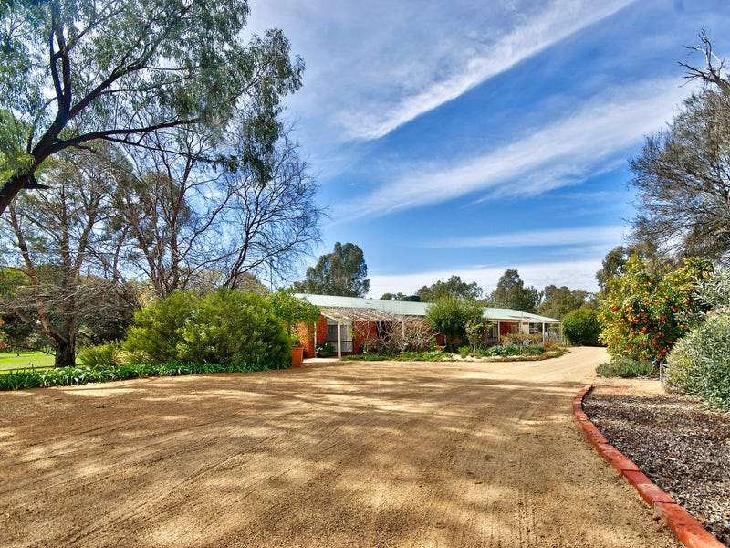 47 Cooinda Lane, Deniliquin, NSW 2710