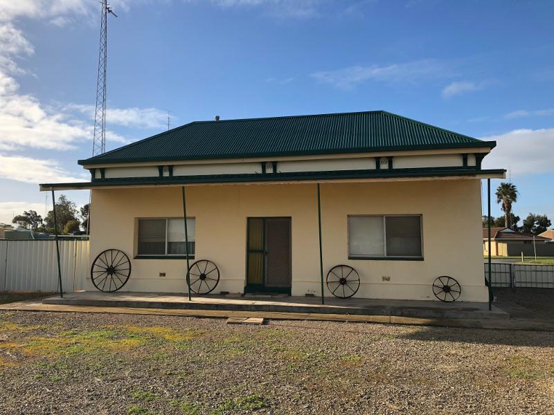 63  Port Road, Kadina, SA 5554