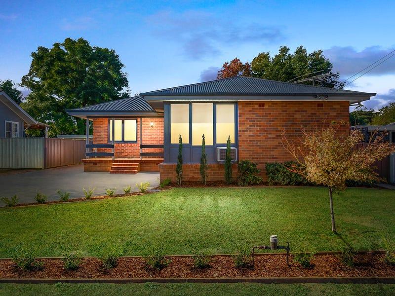 7 Clarke Avenue, Richmond, NSW 2753
