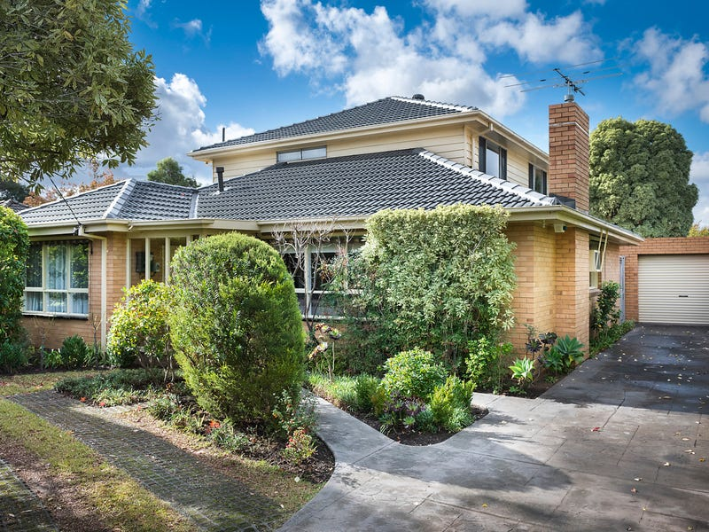 5 Abercromby Road, Blackburn South, Vic 3130