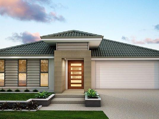 Lot 460 Sage Crescent, Chisholm, NSW 2322