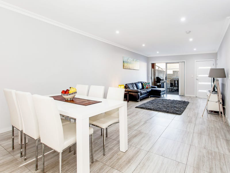23/15 Park Ave, Helensburgh, NSW 2508
