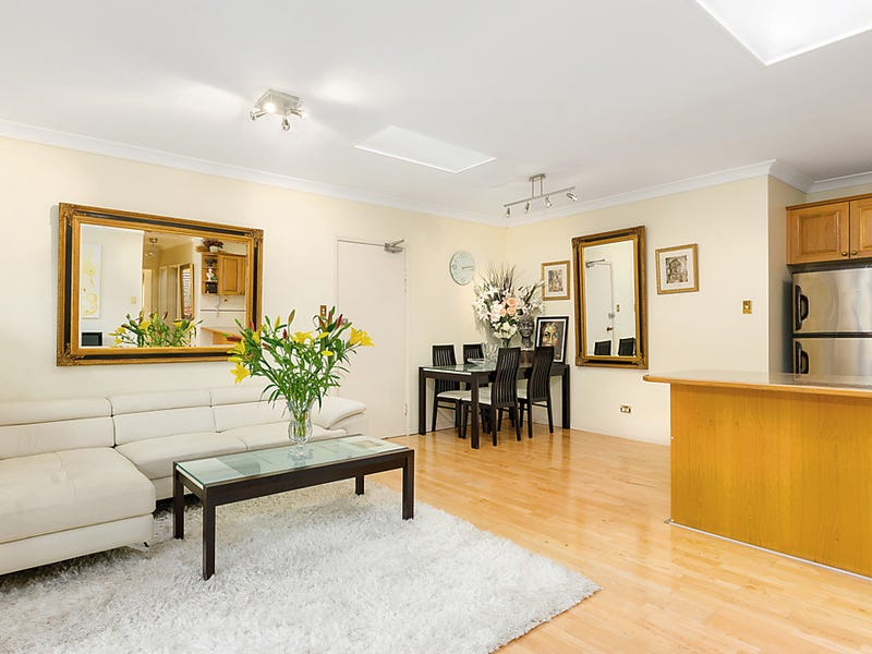 10/219 Dunmore Street, Pendle Hill, NSW 2145