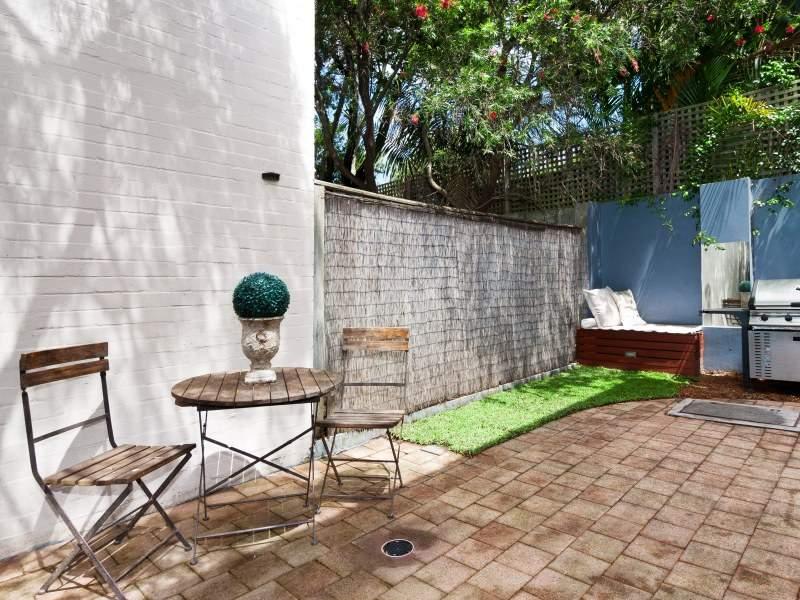 39 Wells Street, Annandale, NSW 2038