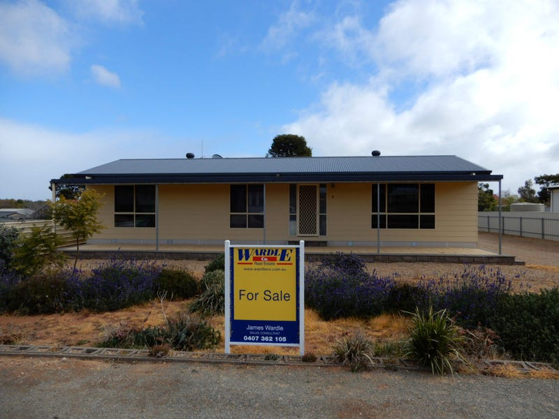 8 William Street, Booleroo Centre, SA 5482