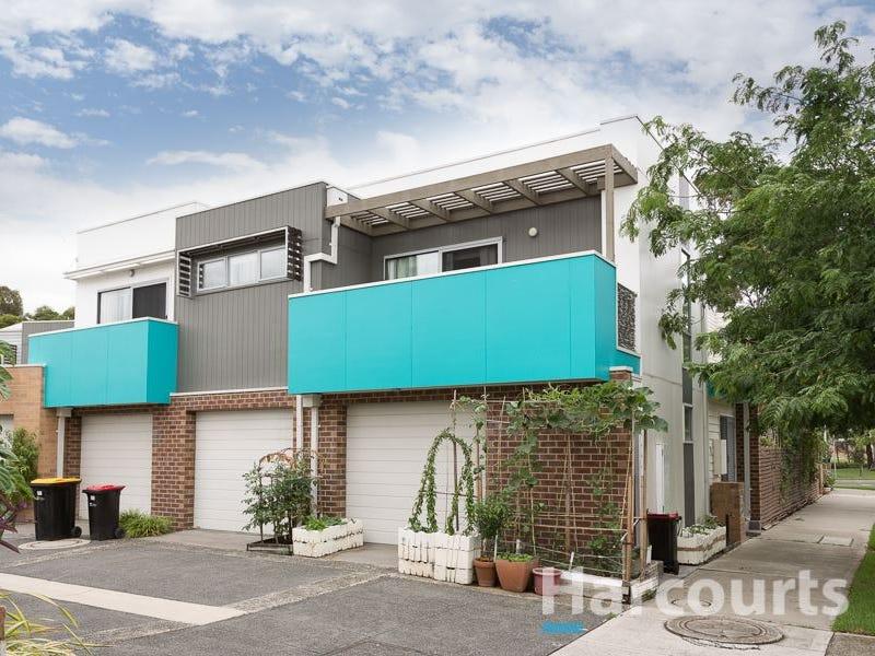 98 Keneally Street, Dandenong, Vic 3175