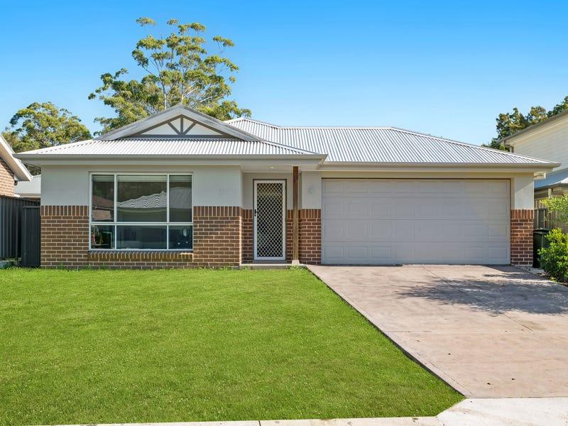 8 Amphora Drive, Balcolyn, NSW 2264