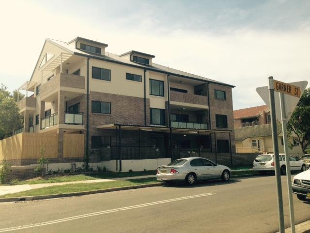 5/14 Putland Street, St Marys, NSW 2760