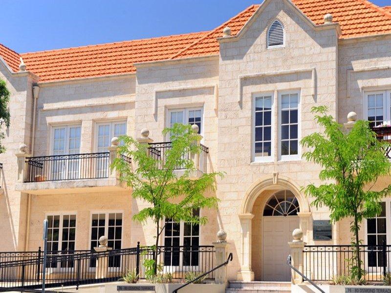 3/3/76 Osmond Terrace, Norwood, SA 5067