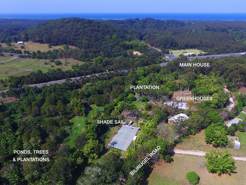 171 Billinudgel Road, Billinudgel, NSW 2483