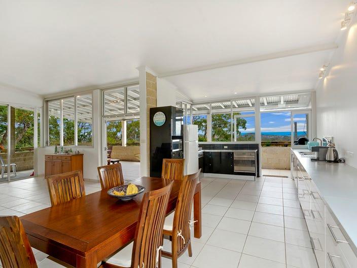 76a Elanora Road, Elanora Heights, NSW 2101