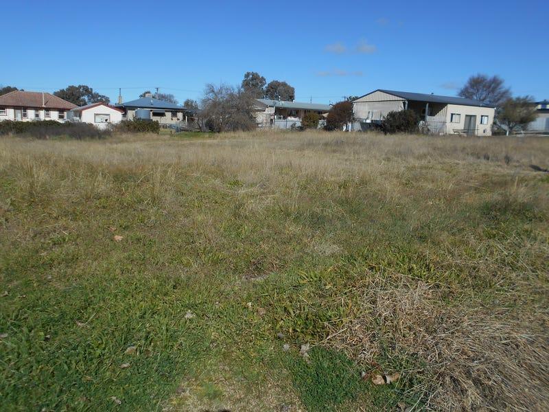 21 Flynn Avenue, Barraba, NSW 2347
