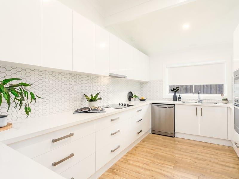 73 Thirroul Road, Kanahooka, NSW 2530
