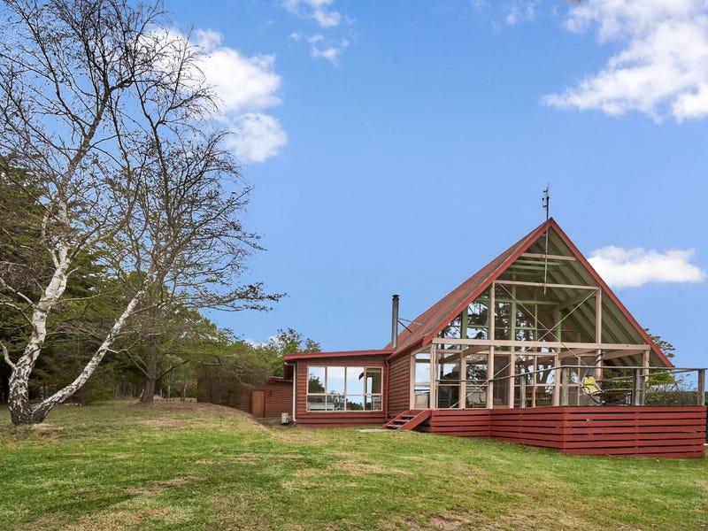 686 Mirboo Yarragon Road- Allambee Reserve, Yarragon South, Vic 3823