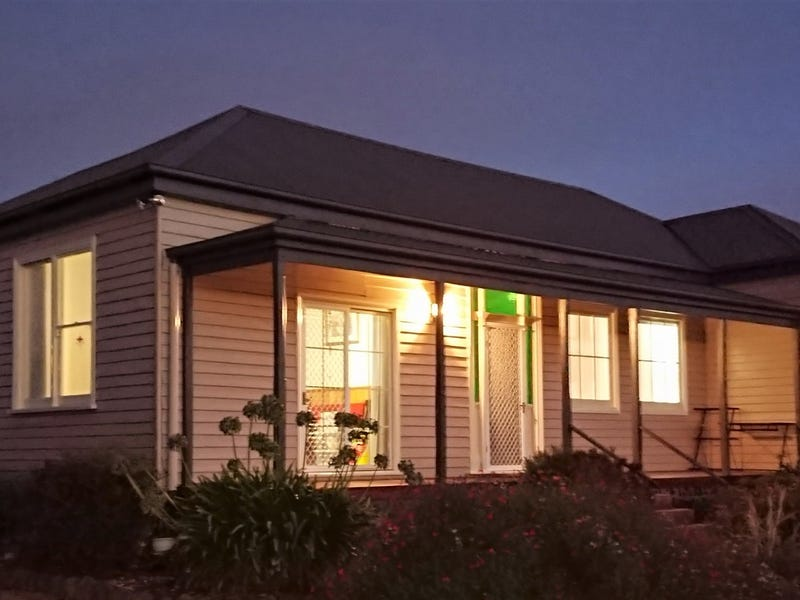 23 Marshalls Lane, Macquarie Plains, Tas 7140