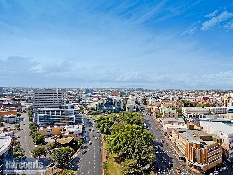 2104/570 Queen Street, Brisbane City, Qld 4000