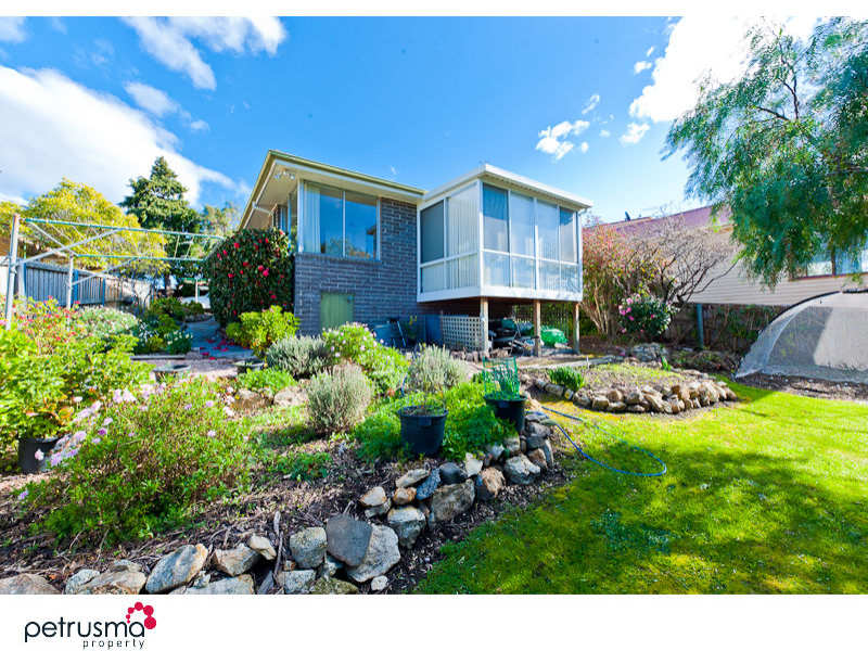36 King Street, Bellerive, Tas 7018
