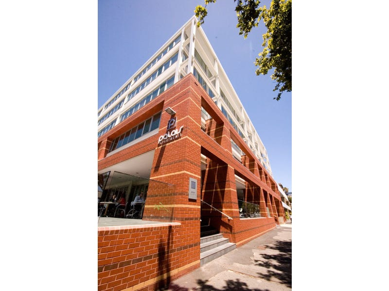 213/281-286 North Terrace, Adelaide, SA 5000