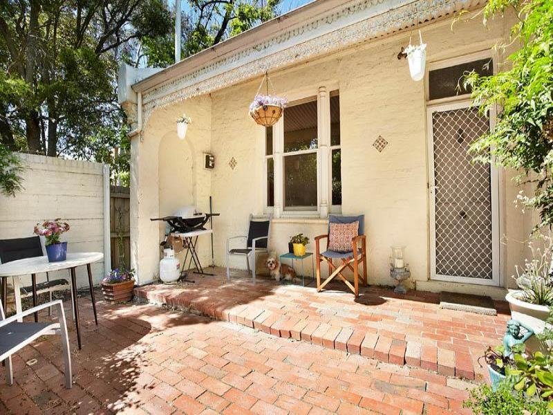 16 Connell Street, Hawthorn, Vic 3122