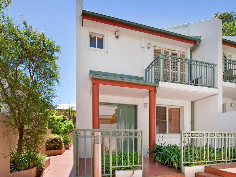 213 Wigram Road, Glebe, NSW 2037