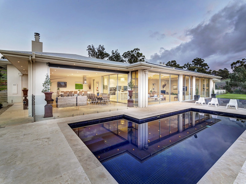 House Of The Month Mylor