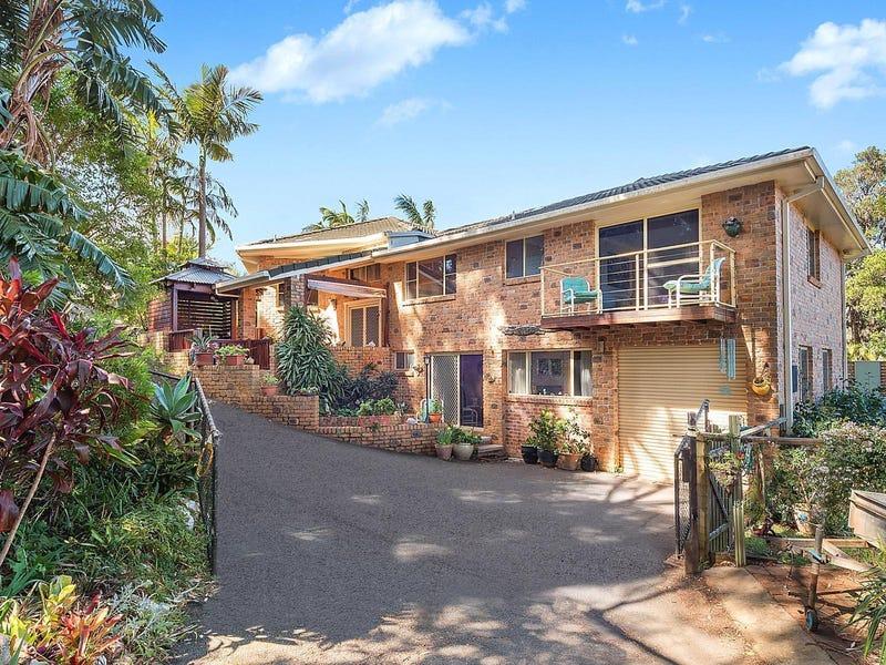 167 Granite Street, Port Macquarie, NSW 2444