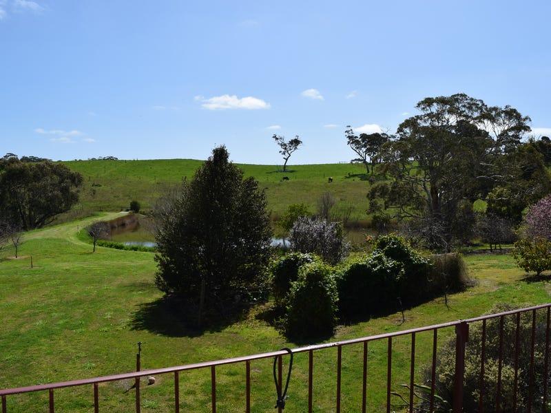 273 Mosquito Hill Road, Mosquito Hill, SA 5214