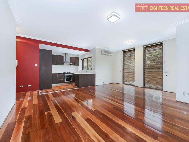 2/15 Elizabeth St, Allawah, NSW 2218
