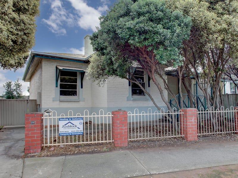 136 Mortlock Terrace, Port Lincoln, SA 5606