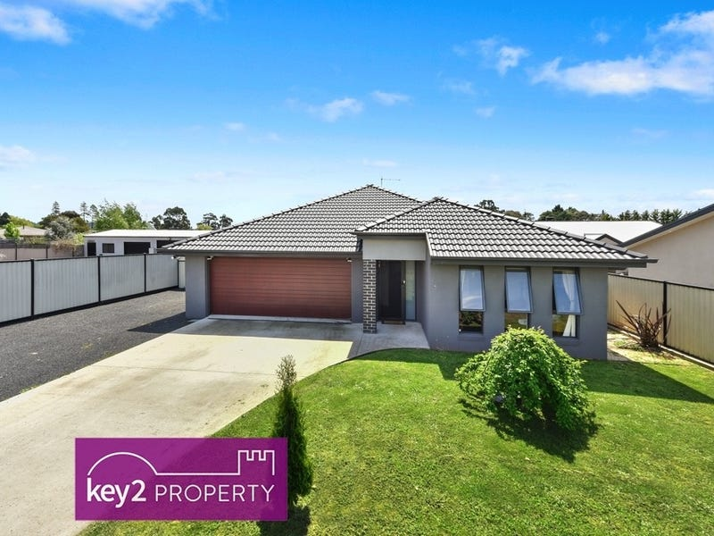 107 King Street, Westbury, Tas 7303