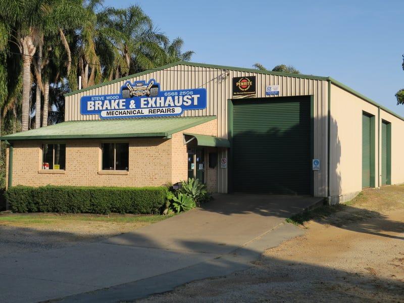 6 West Street, Macksville, NSW 2447